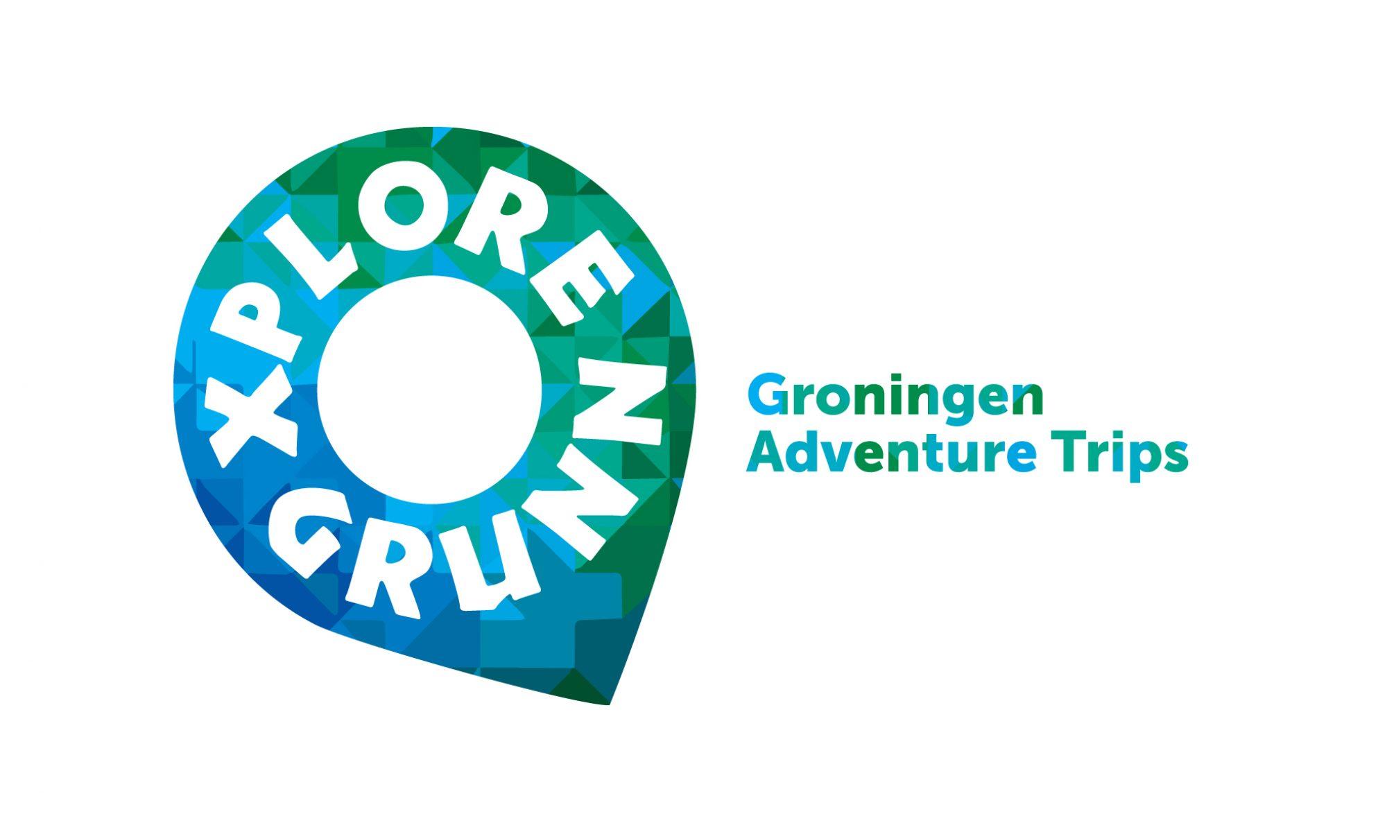 Xplore Grunn - Groningen Adventure Trips